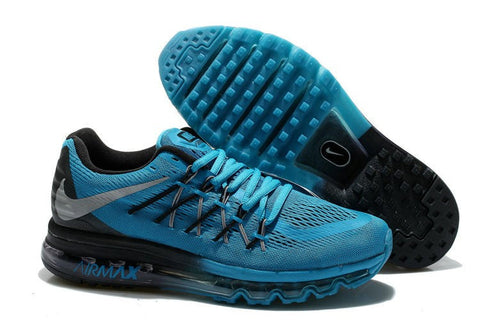 Hight Quality Nike Air Max 2015