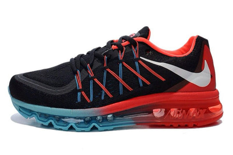 Authentic Nike Air Max 2015