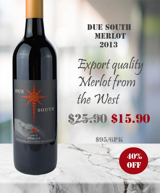 Red Wines - Mixed Red wine half Case Winepronto