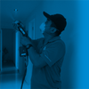 PROFESSIONAL HOME CLEANING SERVICE (G)