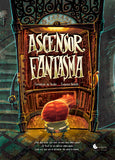 ASCENSOR FANTASMA