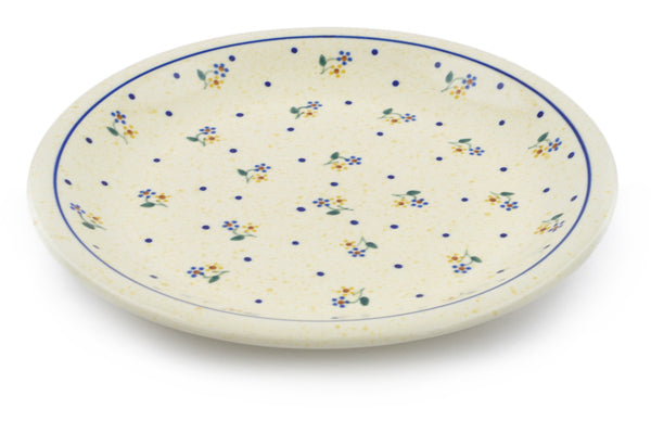 "9"" Luncheon Plate - 111 