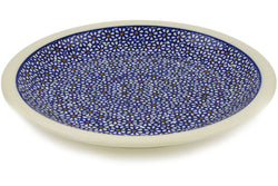 "9"" Luncheon Plate - 120 