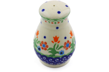 "3"" Pepper Shaker - D19 