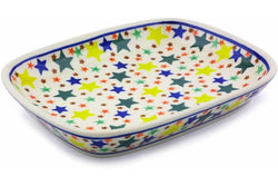 "7"" Platter - 359 