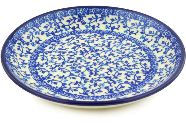 "8"" Salad Plate - 1824X 