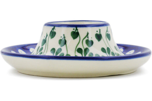 "1"" Egg Cup - 377PX 