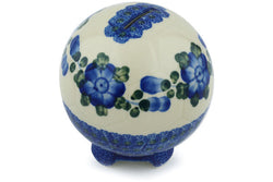 "5"" Ball Bank - 163 