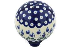 "5"" Ball Bank - 377O 
