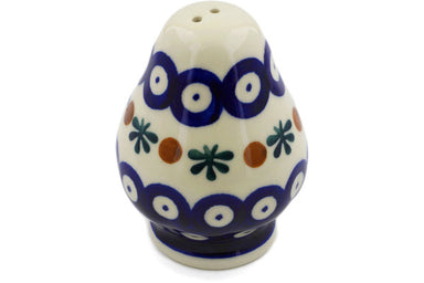"3"" Pepper Shaker - Old Poland 
