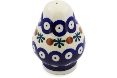 "3"" Salt Shaker - Old Poland 