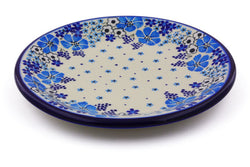 "10"" Luncheon Plate - P9319A 
