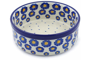 23 oz Cereal Bowl - P8824A | Polish Pottery House
