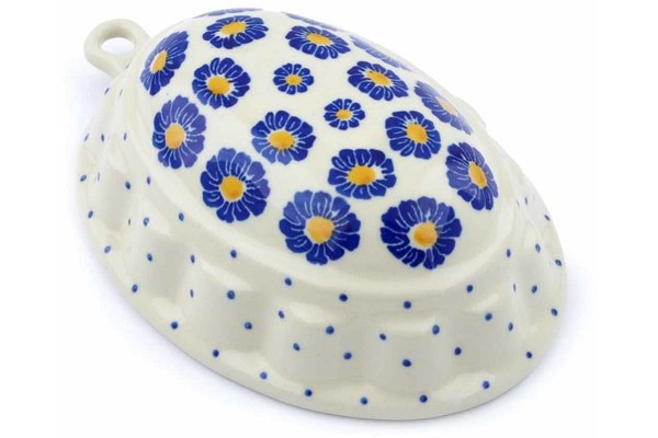"5"" Jello Mould - P7885A 