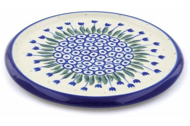 "7"" Cutting Board - 490AX 