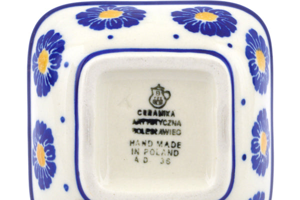 "3"" Condiment Bowl - P8824A 