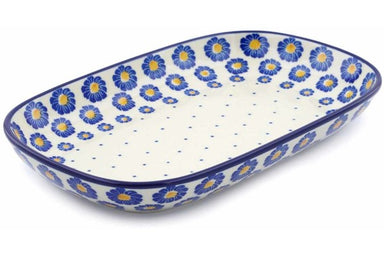 "10"" Platter - P8824A 