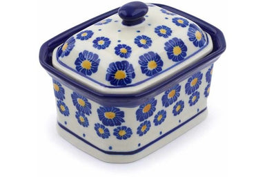 "3"" Octagon Box - P8824A 