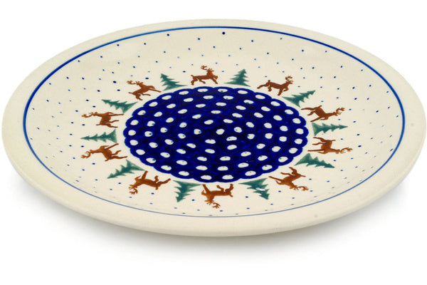 "11"" Dinner Plate - 149 