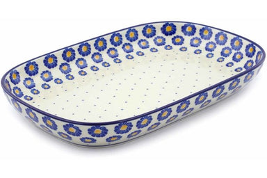 "13"" Platter - P8824A 