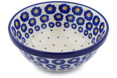 3 cup Cereal Bowl - P8824A | Polish Pottery House