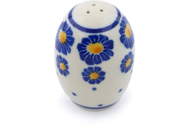 "2"" Salt Shaker - P7885A 