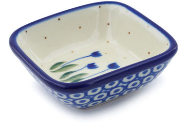 "3"" Condiment Bowl - 490AX 