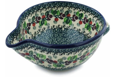 "8"" Batter Bowl - 1415X 