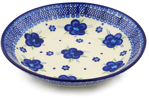 "9"" Pasta Bowl - D1 