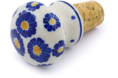"2"" Bottle Stopper - P7885A 