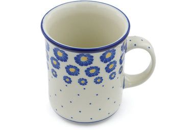 20 oz Mug - P8824A | Polish Pottery House