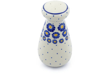 "6"" Pepper Shaker - P7885A 