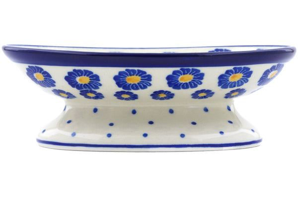 "6"" Soap Dish - P8824A 