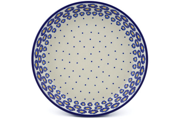"10"" Pie Plate - P8824A 