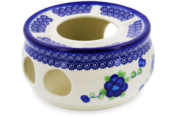 "7"" Warmer - Need to add 