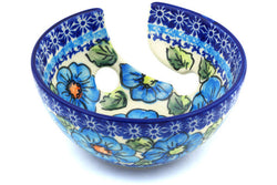 "6"" Yarn Bowl - D116 