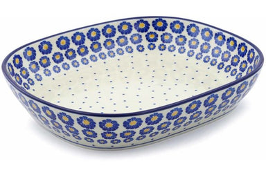 "12"" Platter - P8824A 