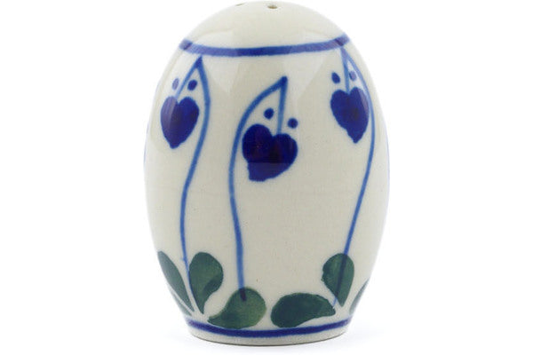 "2"" Salt Shaker - 377O 