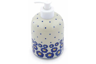 "6"" Soap Dispenser - P7885A 
