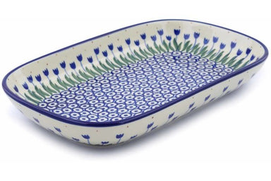 "10"" Platter - 490AX 
