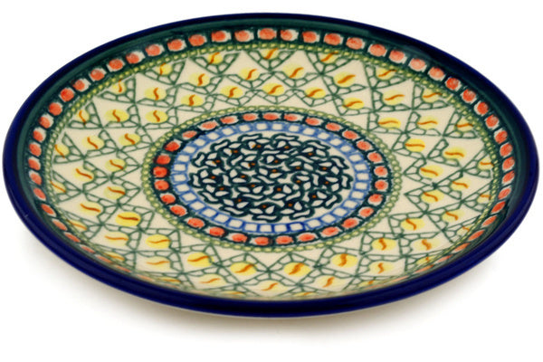 "8"" Salad Plate - 111ART 