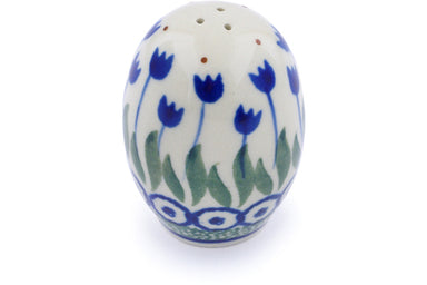 "2"" Salt Shaker - 490A 