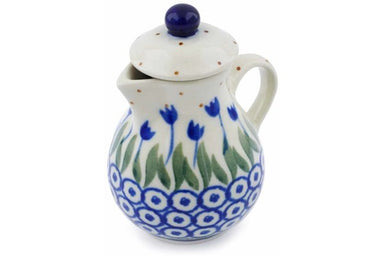 "4"" Miniature Jug - 490A 