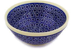 4 cup Serving Bowl - 120 | Polish Pottery House