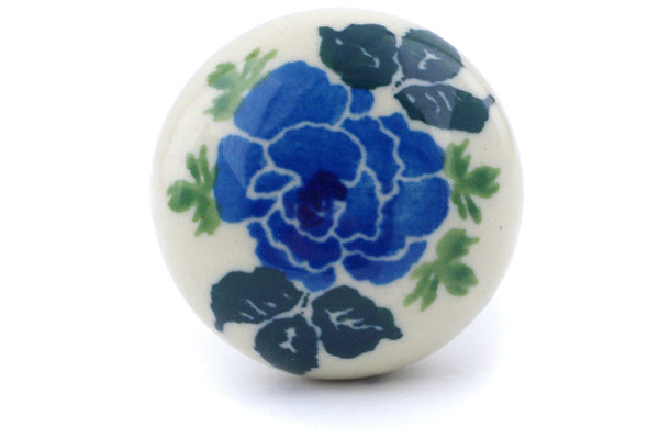 "1"" Drawer Pull Knob - P9034A 