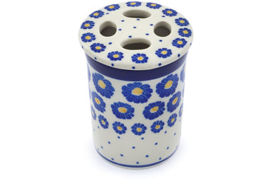 "4"" Toothbrush Holder - P8824A 