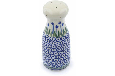 "6"" Salt Shaker - 490A 