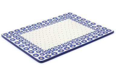 "10"" Cutting Board - P8824A 