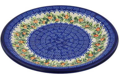 "10"" Dinner Plate - D150 