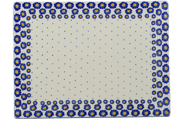 "11"" Cutting Board - P8824A 